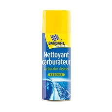 Nettoyant carburateur Essence marine