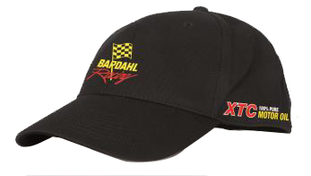 Casquette Bardahl Racing