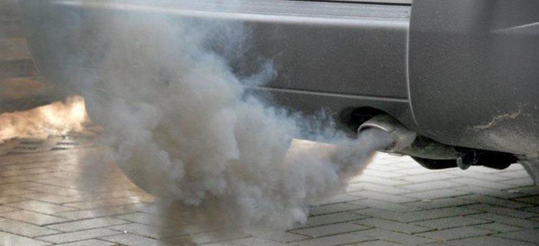 Fumée noire et Diesel - Bardahl
